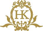 Hotel_Kriss